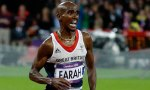 Mo Farah has become an Olympic great.
