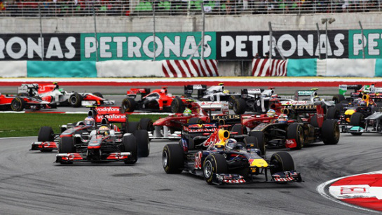 silverstone, red bull, formula one