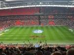 league-cup-final